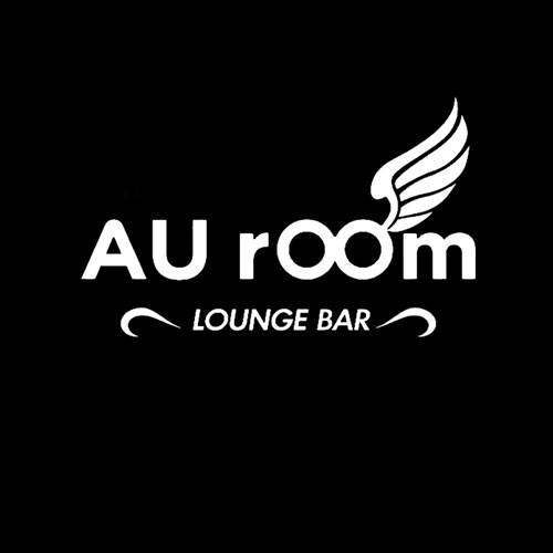 AUroom lounge bar